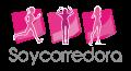 Soy Corredora Logo
